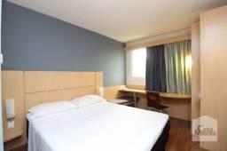Título do anúncio: Loft à venda com 1 dormitórios em Savassi, Belo horizonte cod:327404