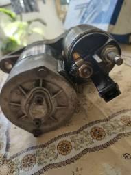 Motor de Arranque / Partida Voyage/Gol G6