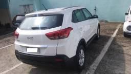 Hyundai Creta 20/19 Smart 1.6