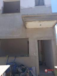 Título do anúncio: Casa à venda, 180 m² por R$ 380.000,00 - Visão - Lagoa Santa/MG