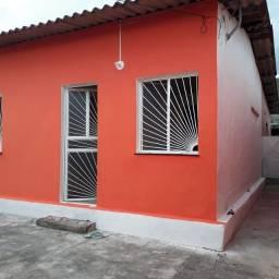 Casa com 3 quartos na Cidade Nova Ncl 23