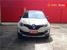 Título do anúncio: Renault Captur 1.6 Sce Intense 2020 (Apenas 6 mil Kms Rodados)