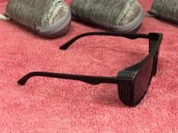 Óculos Vintage Novo Pronta Entrega