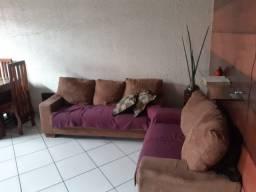 Excelente - Casa em Icoaraci
