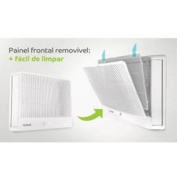Título do anúncio: Ar Condicionado seminovo (menos de 1 ano de uso)