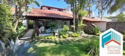 Casa Triplex com 06 quartos, 620 m2, Jardim Oceânico, Barra da Tijuca, Rio de Janeiro, RJ