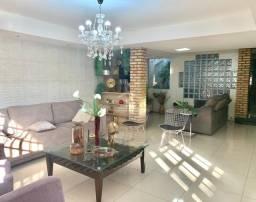 Casa Com Piscina No São João| 260m²-3 Suítes (TR80277)ULS