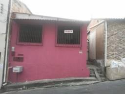 Casa no Armando Mendes