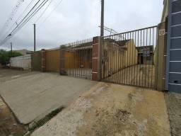 Casa em Colônia Dona Luiza, Ponta Grossa/PR de 72m² 3 quartos à venda por R$ 200.000,00