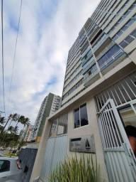 Apartamento em Piedade, Jaboatão dos Guararapes/PE de 110m² 3 quartos à venda por R$ 400.0