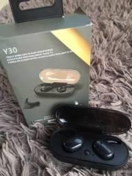 Fone Y30 Bluetooth