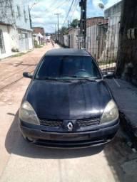 Vendo Renault Clio 2005