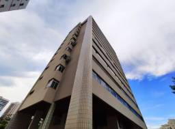 Título do anúncio: Apartamento com 3 dormitórios à venda, 147 m² por R$ 380.000 - Papicu - Fortaleza/CE