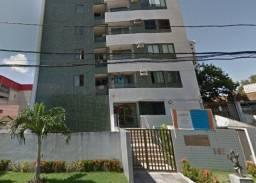 Título do anúncio: Apartamento na Tamarineira