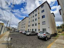 Título do anúncio: Apartamento mobiliado disponível para locação no Vivendas da Serra.
