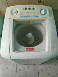 Máquina Electrolux 7,5 kg