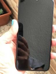 Smartphone xiaiomi Note 8 64gb