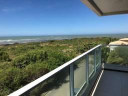 Apartamento em Anchieta, Anchieta/ES de 85m² 3 quartos à venda por R$ 450.000,00
