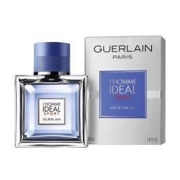 [Lacrado] Guerlain L'homme Ideal Sport 50ml Edt