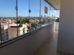Título do anúncio: Lindo apartamento vista mar em Piatã