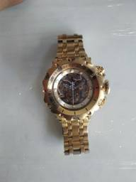 Relógio nvicta rezerv
