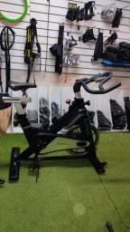 Bicicleta sping Matrix Livestrong