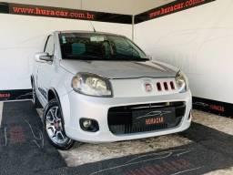 Título do anúncio: OPORTUNIDADE - Fiat UNO EVO SPORTING 1.4 8V FLEX
