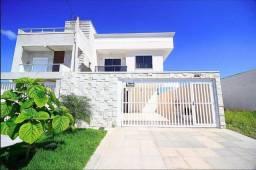 Casa Praia Guaratuba  350  metros do mar - mobiliado.