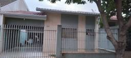 Título do anúncio: Casa geminada Jd Paulista