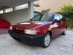 Título do anúncio: Fiat Tipo 1.6 ie 94