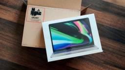 Macbook PRO m1 - Lacrado - Garantia de 1 ano