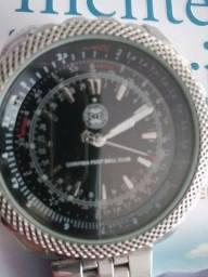 Relógio serie limitada do coxa futebol clube  promocionais do coxa .