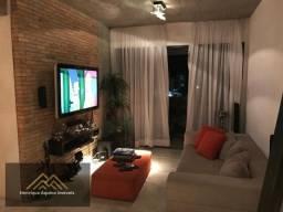 Título do anúncio: Apartamento com 2 quartos, 93m2 - Graça - Salvador
