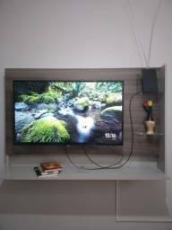 Painel de TV de até 50 Polegadas