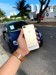 IPhone 7 Plus 128GB I  EXTRA