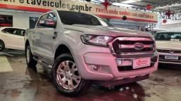 Ranger XLT 3.2 CD Diesel