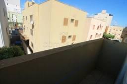 Apartamento para alugar com 1 dormitórios cod:L14192