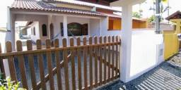 Vendo/More em Casa c/2qts Rainha do Mar e alugue Estúdio Airbnb