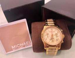Relógio Michael Kors OMK5660