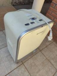 Ar condicionado portatil Springer Midea 12000 btus