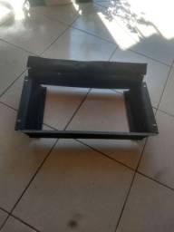 Suporte radiador