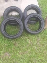 Pneu 16 Pirelli Cinturato 195x55x16
