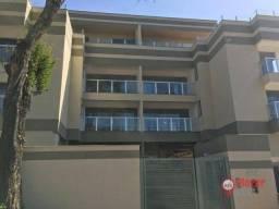 Título do anúncio: Apartamento com 3 dormitórios à venda, 104 m² por R$ 750.000,00 - Centro - Lagoa Santa/MG