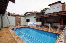 Título do anúncio: Casa com 3 dormitórios, 380 m² - venda por R$ 990.000,00 ou aluguel por R$ 4.500,00/mês -