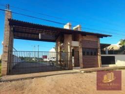 Título do anúncio: Terreno à venda, 360 m² por R$ 49.000,00 - Chácara da Prainha - Aquiraz/CE