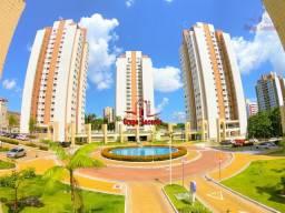 Título do anúncio: Condomínio Mundi Risort 96m²/ 15º andar /Aleixo