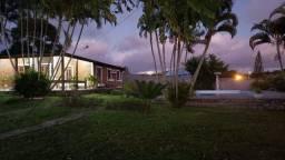 Título do anúncio: Compre Sua Casa em Gravatá - 2.175m² de Privacidade.