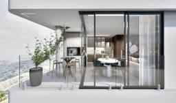 Título do anúncio: Apartamento à venda, JARDIM PANCERA - TOLEDO/PR