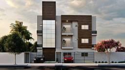 Apartamento em Mangabeira, 02 quartos, 01 vaga de garagem. Lançamento!!