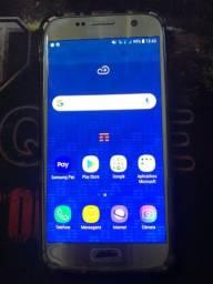 Galaxy S7 32GB + Gear VR Samsung